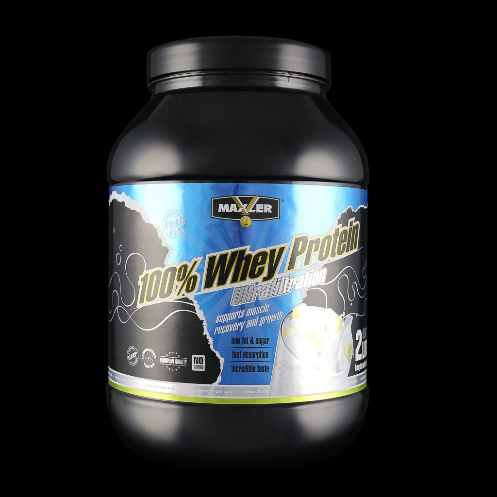 whey-ultrafiltation-2lbs-front